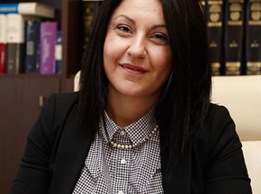 Anastasia V. Papadopoulou