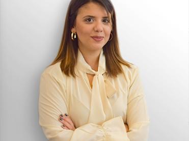Eleni Acquarone